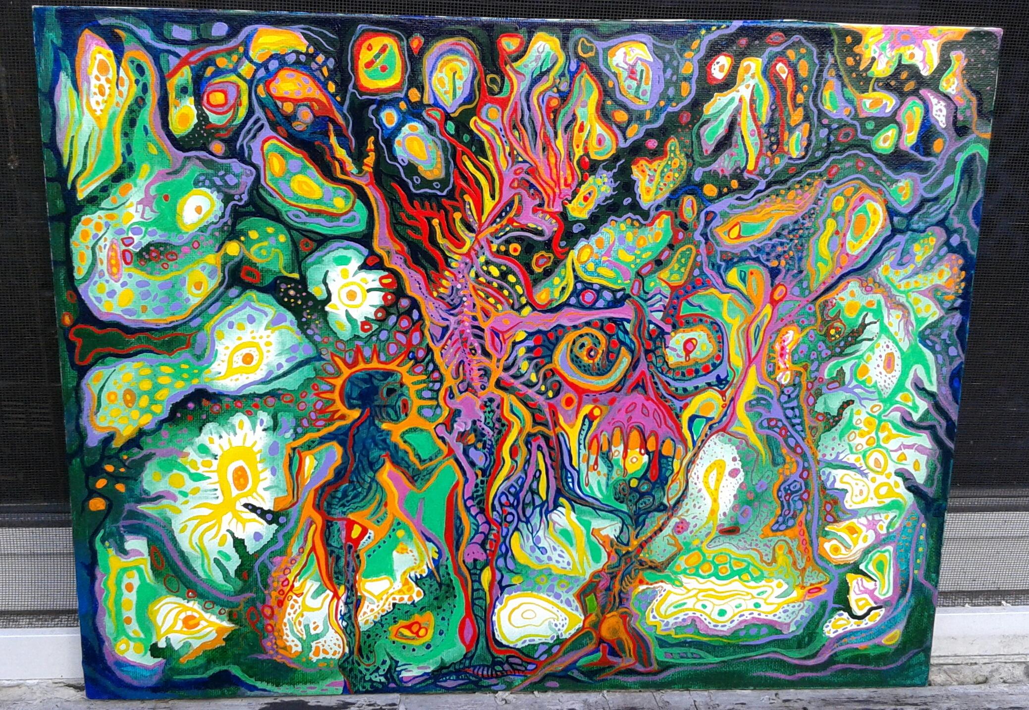 20160103_141411-1