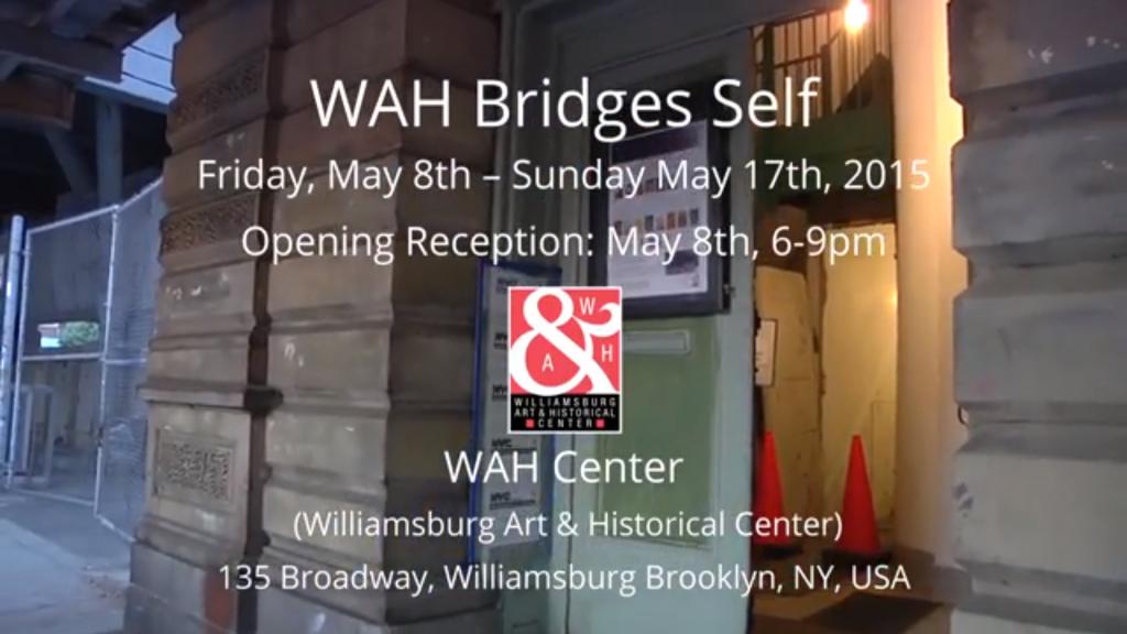 WAH Opening