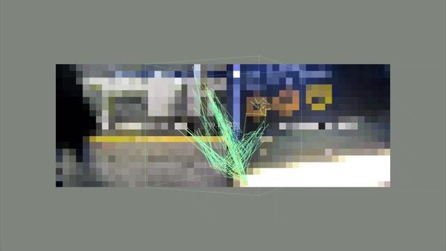 SubwaySynesthesia-2