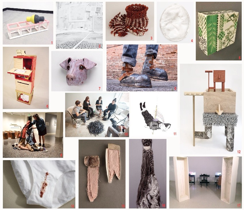 PressPause-Exhibition Images
