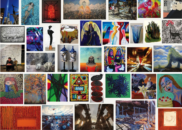 19th-Annual-WAH-Salon-art