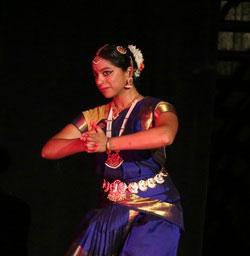 Sahasra-Sambamoorthi